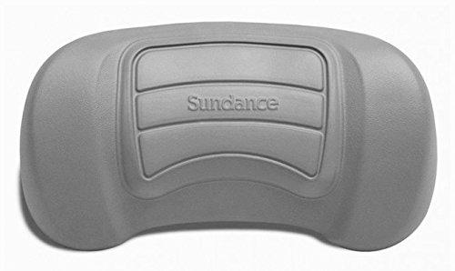 Sundance Pillow 780 Series 2007 product image