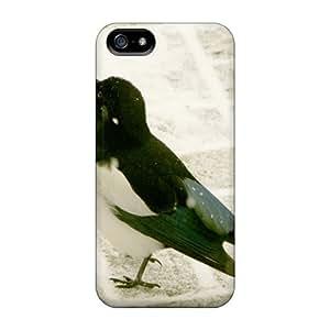 For SamSung Galaxy S4 Phone Case Cover Qis28608xnPp DeannaTodd Design