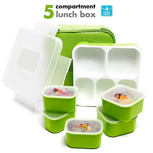 Buy bento lunch boxes