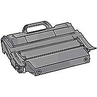 106R02336 - Tonerpatrone (ersetzt Lexmark T650H21E )