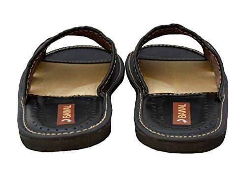 Multicolor Bajas Bawal gray Hombre Black Zapatillas UwwPFqx8