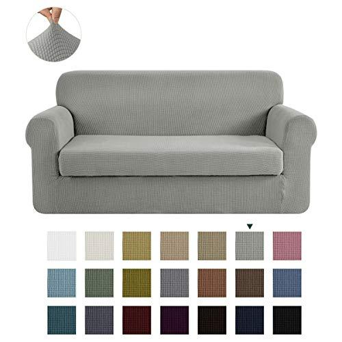CHUN YI Stretch Sofa