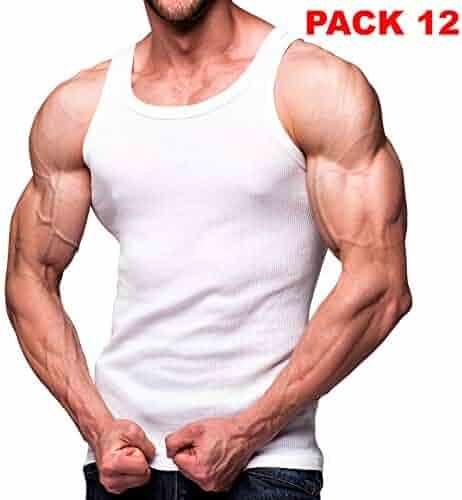 202033d843a6e Shopping Tanks Tops - Shirts - Men - Novelty - Clothing - Novelty ...