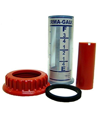 Krueger Sentry Gauge KIT-H Gauge Repair Kit