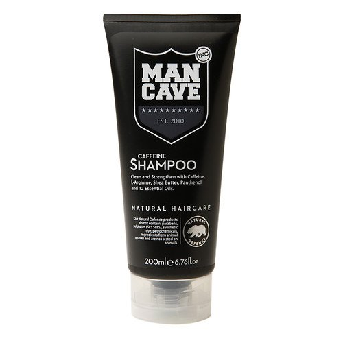 mancave-shampoo-676-oz-200-ml-pack-of-2