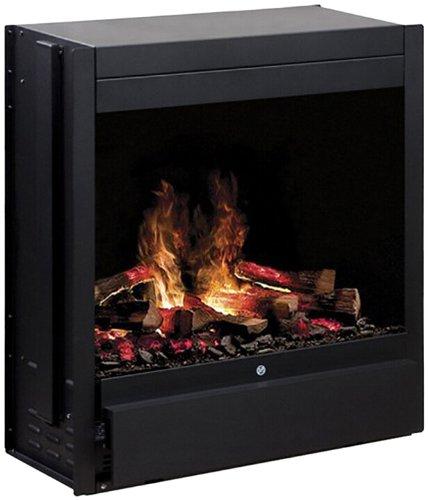 Marvelous Dimplex Dfop25 25 Inch Optimyst Electric Fireplace Insert Download Free Architecture Designs Salvmadebymaigaardcom