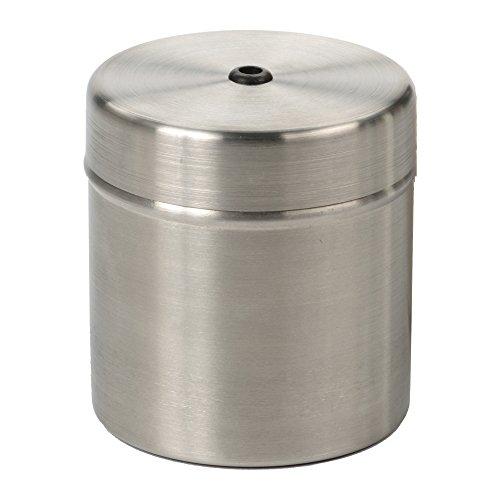 RSVP Endurance Stainless Steel Kitchen Twine Dispenser ()