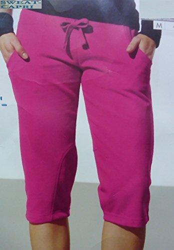 Femme Pour Femme Survêtement De Pantalon Femme Pour Pantalon De Pantalon Survêtement Pantalon De De Survêtement Pour Pour Survêtement ATywSqRHc