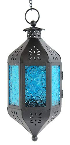 Moroccan Style Outdoor Lamps in US - 3