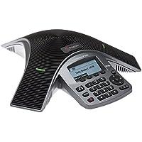 Polycom Inc.-SoundStation IP 5000 PoE