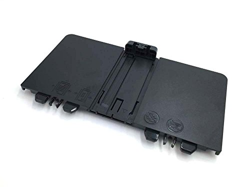 RC3-5016 RC3-5016-000CN Paper input tray for HP Pro M125A M125 M126 M127 M128 printer by MZFIR (Image #2)