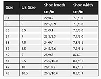 ausuky Pure Color Cowboy Women Block Heel Knee High Riding Boots Motor Outwear Punk PU Leather Middle Tube Boots