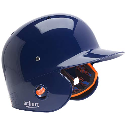 Schutt Sports Senior (Varsity) AiR Pro 4.2 Baseball Batter's Helmet - Softball As Senior A