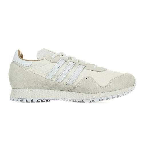 adidas New York x AKOG Made in Germany AF5806, Turnschuhe