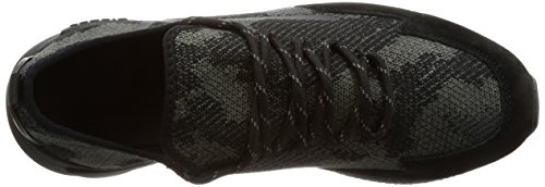Kby S Homme Schwarz Y01534 Diesel Black SKB Baskets Sneakers 4EOxqwg5w