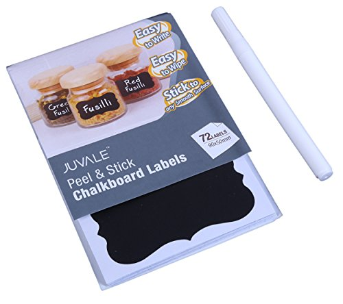 chalkboard-labels-for-jars-bottles-pots-cabinets-and-drawers-72-labels-354-x-196-inches