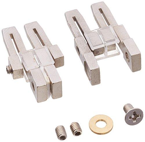 Circuit Joiner (Alico Industries MRJ4-N-16M MonoRail Single-Circuit