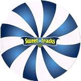 Sweet Tracks 2005