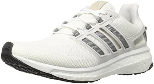 adidas Women's Energy Boost 3 W Women's Running Shoe