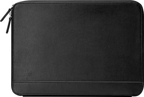 HP Elite Notebook Portfolio maletines para portátil 35,6 cm (14