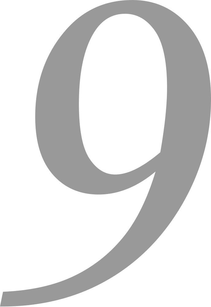 Ziffer Selbstklebende Hausnummer silber 10 cm hoch Zahlen Fensteraufkleber und T/üren Aufkleber f/ür den Aussenbereich Kleben statt Bohren 2 Sticker auch als Wandtattoo