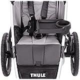 Thule Stroller Snack Tray