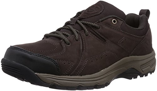 New Balance Mw959br2 - Zapatos Hombre Marrón (BR2 BROWN)