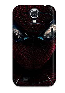 Brand New S4 Defender Case For Galaxy (amazing Spider-man New) 3016824K80392523
