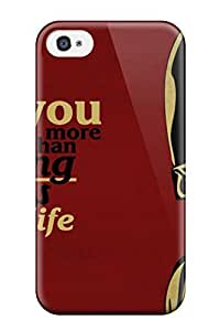 TurnerFisher Case Cover For Iphone 5C Ultra Slim TCacLtY11166IgvJB Case Cover