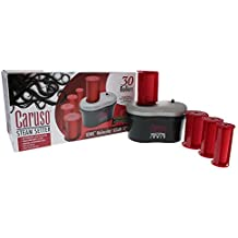 Caruso C97958 ION Steam Hairsetter