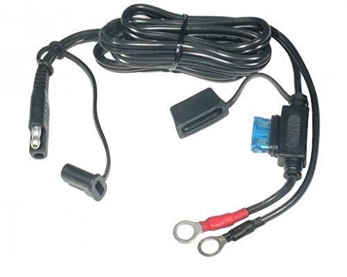 Powerlet Heavy Duty Battery Lead product image