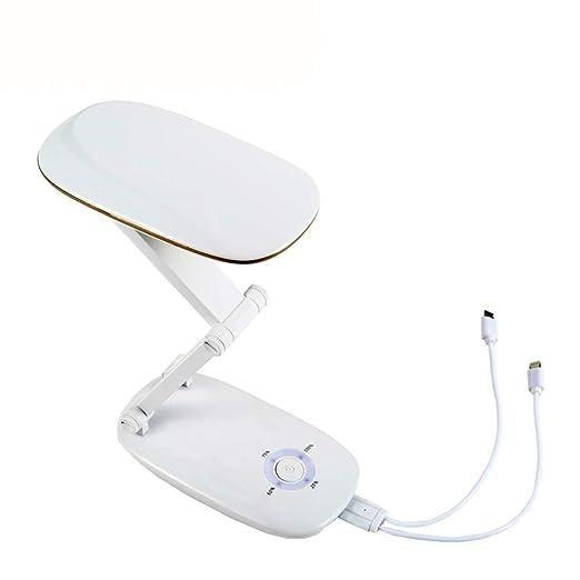 kMOoz Lámpara Escritorio Led,lámpara De Mesa,para Oficinas ...