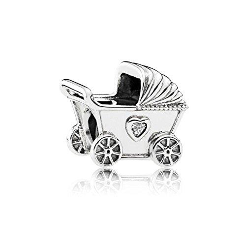 Affordable Baby Prams - 2
