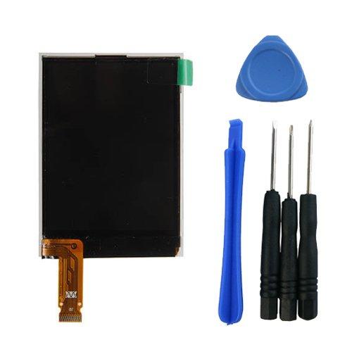 For Nokia N95 LCD Display Screen Replacement Repair Part