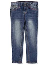 Lee Girls' Skinny Jeans