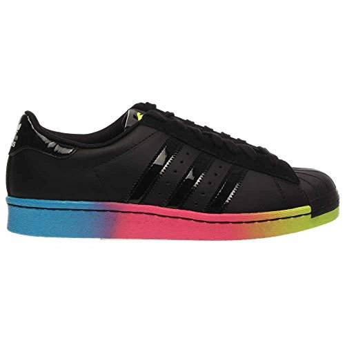Adidas Superstar Anni 80 W