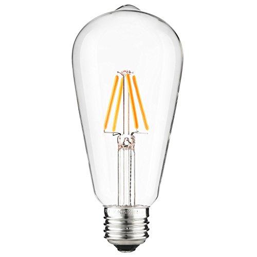 Sunlite S19 LED DIM 22K