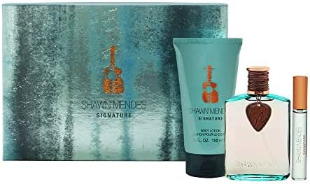 3-Pc. Signature Gift Set