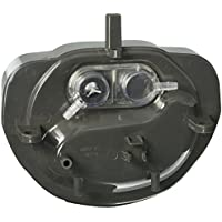 Hoover Tank, Reservoir Assembly \ Shadow Gray