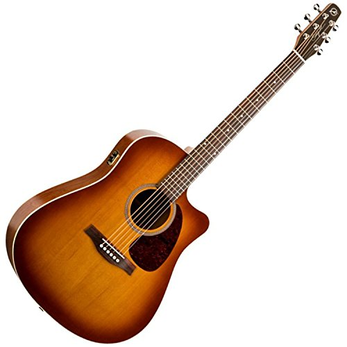 Search together with 142295230543 moreover 21 Chord Classic Autoharp also 4 Disney Frozen Fr705 Acoustic Guitar as well Oscar Schmidt Stella Decal ania C 1930. on oscar schmidt guitars