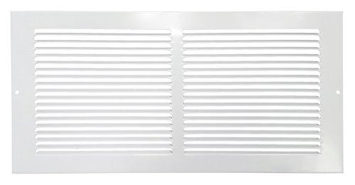 8 x 14 wall register - 3