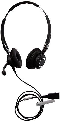 Amazon Com Seller Profile Electronic26