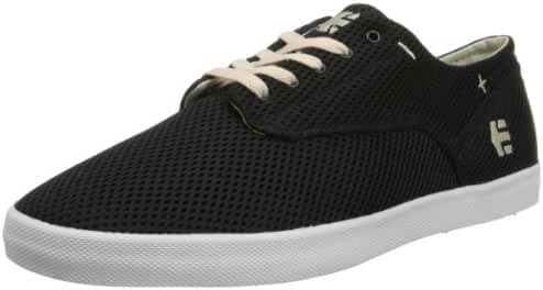 Etnies Men's Dapper Skate Shoe
