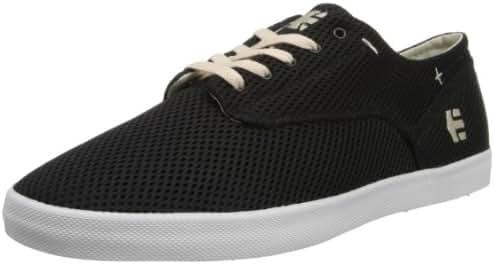 Etnies Men's Dapper Skate Shoe