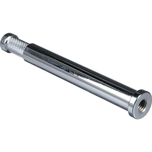 Pin Baby 0.625 (Kupo Grip Arm Pin Baby 5/8)