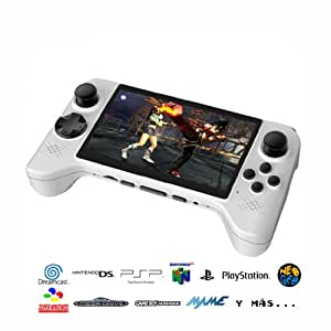 Consola Android GPD G5A 8 GB