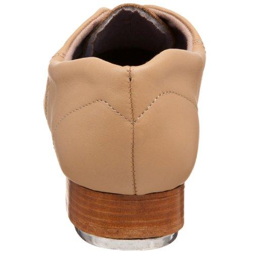 Women's Tap Capezio Mastr Caramel Shoe CG16 Flex HPSvdn