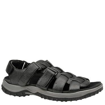 Drew Mason Men's Fisherman Sandals