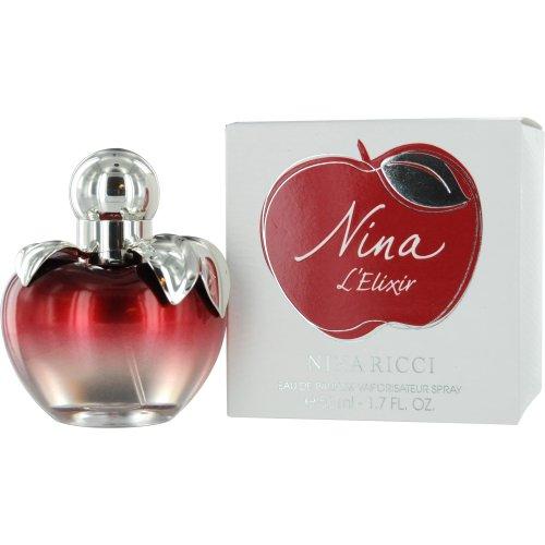 nina-lelixir-ricci-eau-de-parfum-spray-for-women-17-ounce