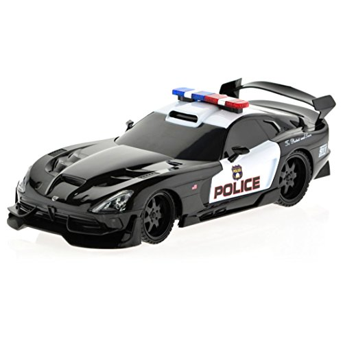 1-18-scale-dodge-viper-srt-police-car-radio-remote-control-r-c-rtr